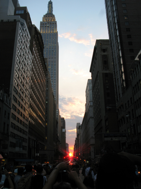EDIT_ManhattanHenge_016
