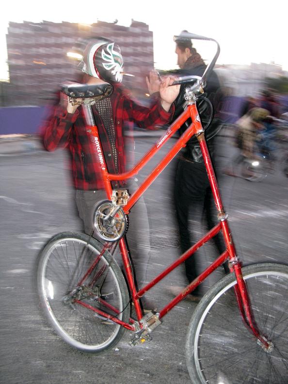 bikekill-edit-lo-res_006